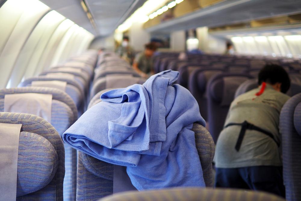 Посадка завершена: казахстанские авиакомпании могут потерять 300 млрд тенге