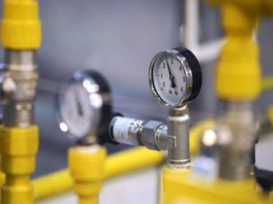 Заключение госэкспертизы по газификации ТЭЦ Нур-Султана ожидается в сентябре