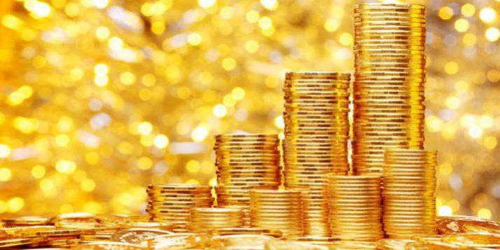 В рейтинг 500 богатейших людей мира по версии Bloomberg вошли 24 россиянина