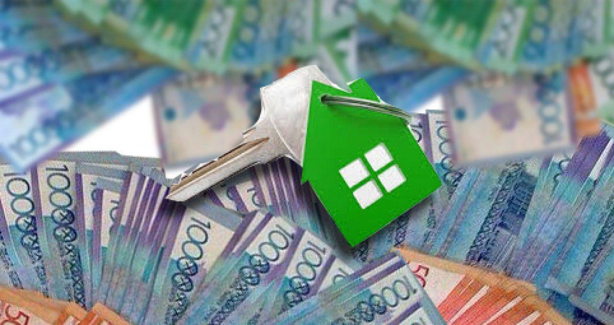 Ипотечные каникулы: 160 тысячам заемщиков ЖССБ могут отсрочить платежи на три месяца
