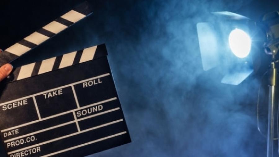 Фестивали казахского кино впервые прошли в Швеции и Дании