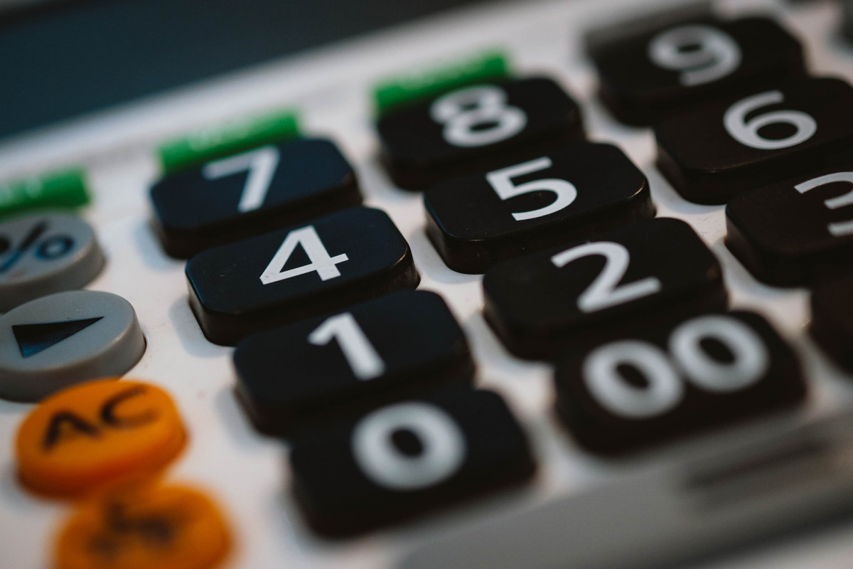 Дефицит республиканского бюджета увеличился почти в четыре раза – АФК