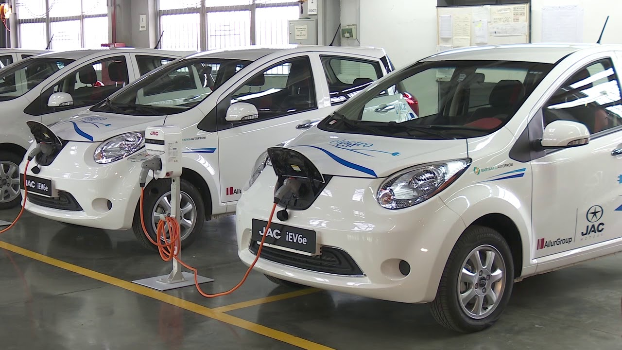 """""""СарыаркаАвтоПром"""" и GM Uzbekistan обсуждают создание совместного производства, СарыаркаАвтоПром, GM Uzbekistan, производство"""