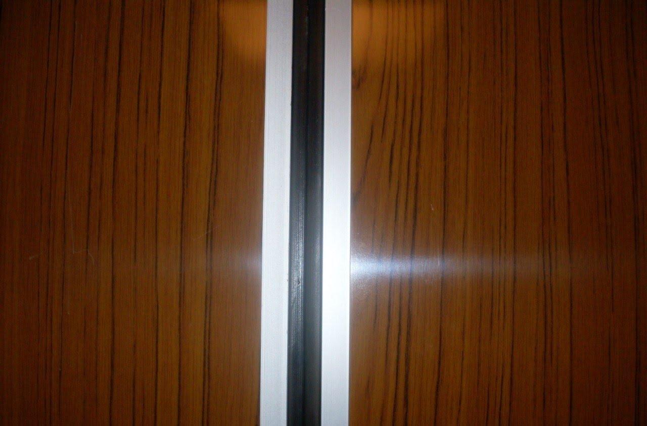 Почти 70 лифтов нуждаются в замене в Астане