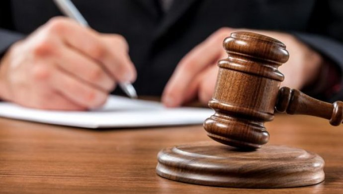 Нарушения режима карантина будут автоматически рассматриваться в суде