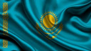 Аккредитация иностранных СМИ, освещающих президентские выборы, открыта в Казахстане