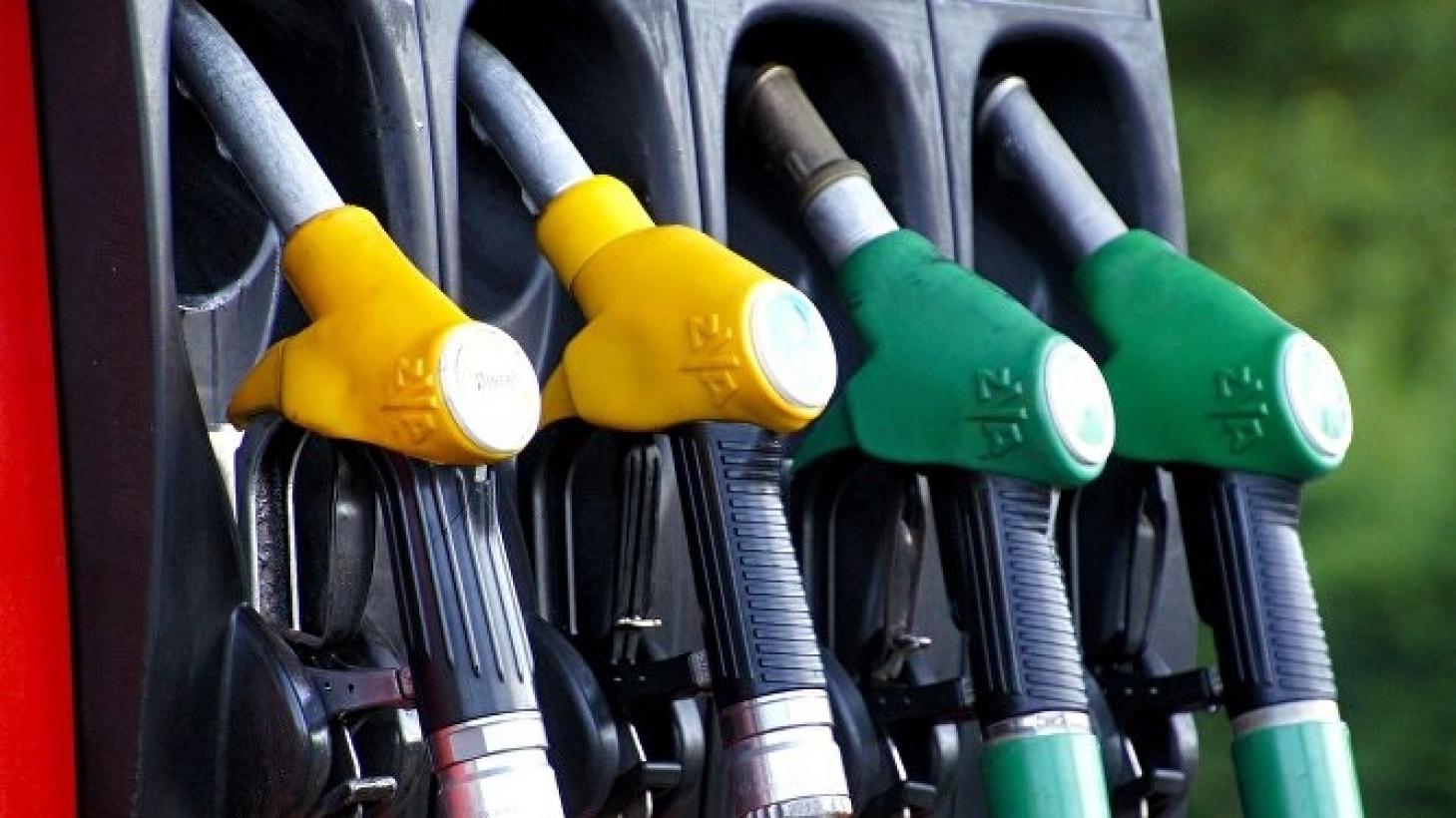 Автогазозаправочные станции Мангистауской области за повышение цен на газ обещают штрафовать
