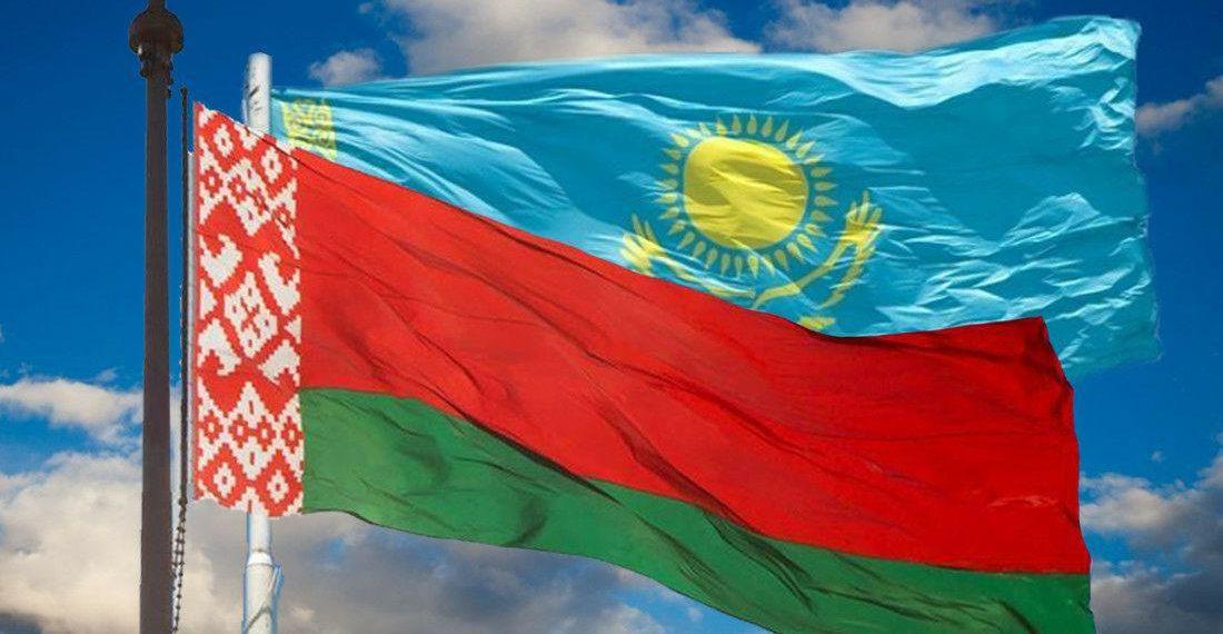 На Белорусской товарной бирже количество казахстанских экспортеров планируют увеличить с 56 до 400