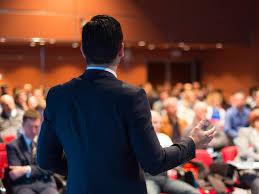 В Казахстане отменили многие соревнования и конференции