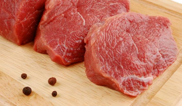 Рынок мяса: казахстанские компании уходят в Узбекистан