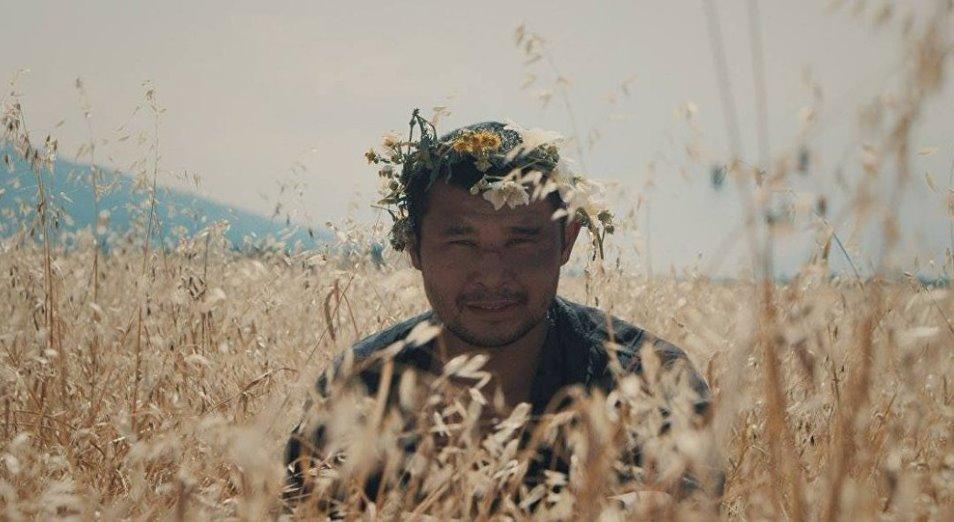 Адильхан Ержанов: «Я хотел создать крепкий сюжет»