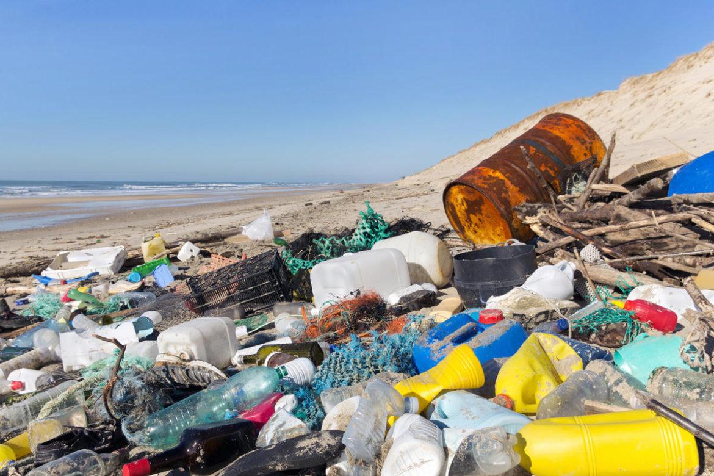 Комплекс по переработке пластика запустят в Атырау