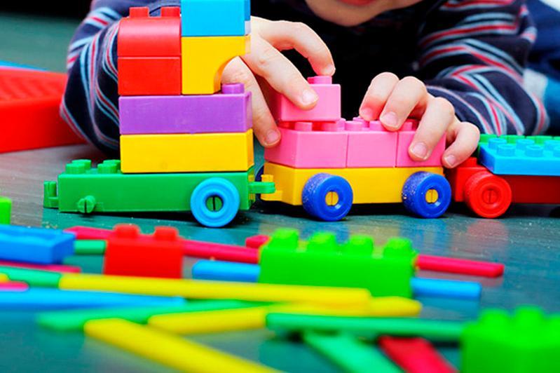 В детских садах города Арыси прошли праздничные утренники