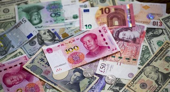 На AIX листингованы первые в Казахстане облигации, номинированные в юанях