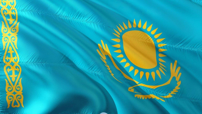 Завершилось выдвижение кандидатов на пост президента Казахстана