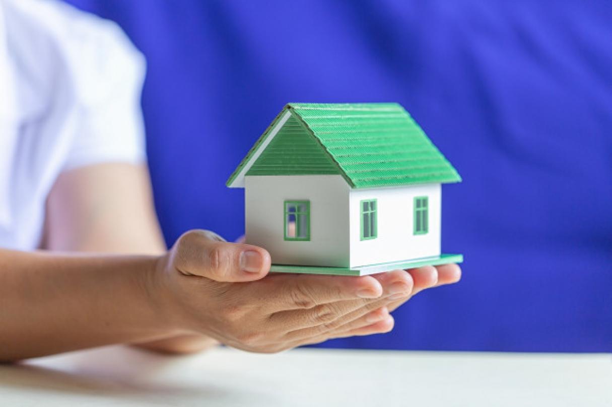 Кто получит дополнительную помощь по программе рефинансирования ипотечных займов в Казахстане в 2020 году?