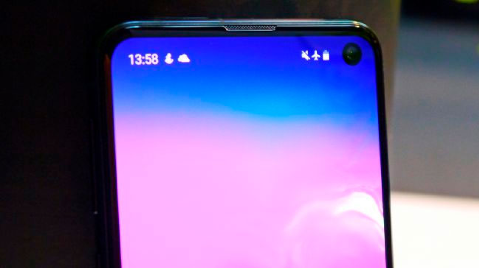 Samsung оштрафован ФАС на 2,5 млн рублей