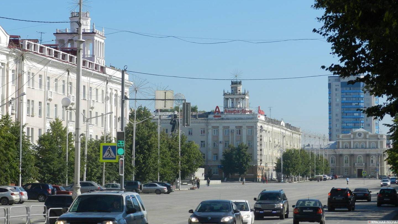 Курганская область договорилась c Казахстаном о бизнес-сотрудничестве
