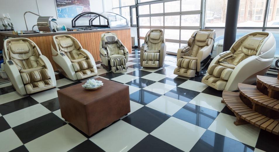 Закуп массажных кресел для госслужащих удивил эксперта , госзакупки, Мониторинг, Конкуренция, Госслужба, массажные кресла, коррупция