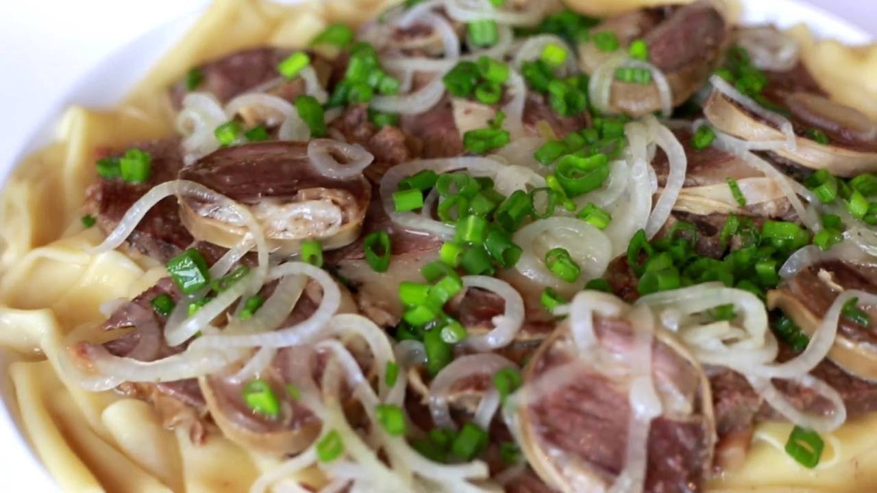 Казахстан вошел в десятку стран с опасным для жизни питанием , Казахстан, рейтинг, Питание