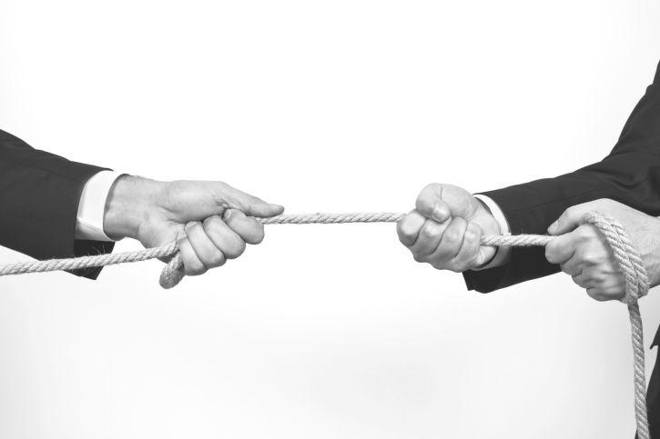 ЕЭК урегулировала международный спор по признакам недобросовестной конкуренции
