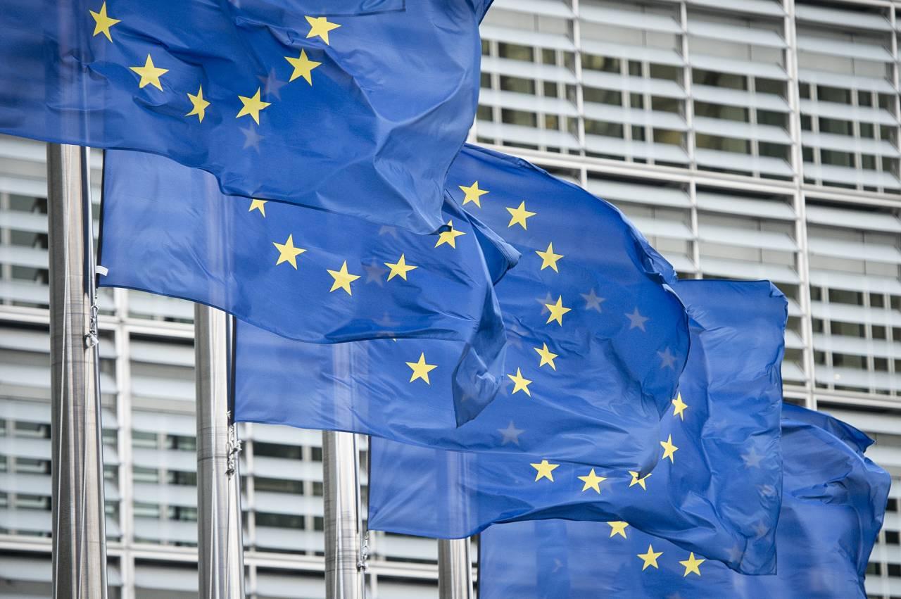 Евросоюз и Британия договорились о Brexit