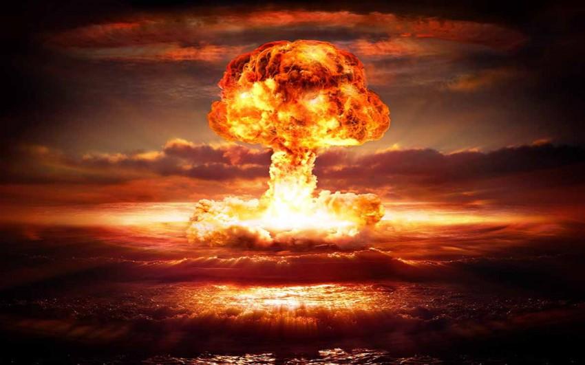 Северная Корея произвела 12 единиц ядерного оружия