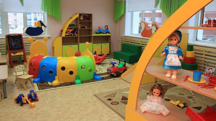 Суд Алматы арестовал воспитателя, пытавшуюся выкрасть ребенка из детсада