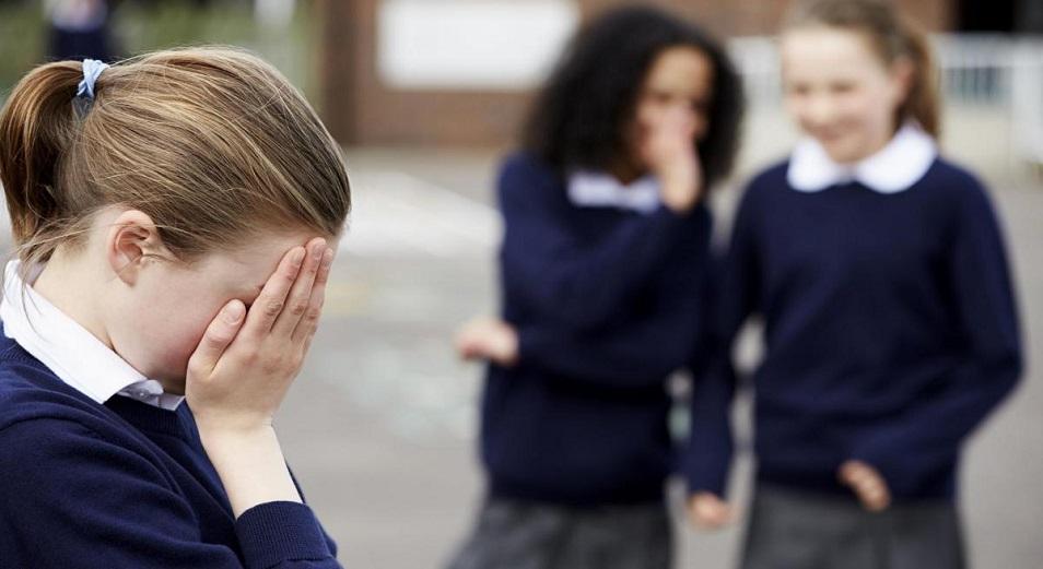 За буллинг сверстников учащимся будет грозить наказание