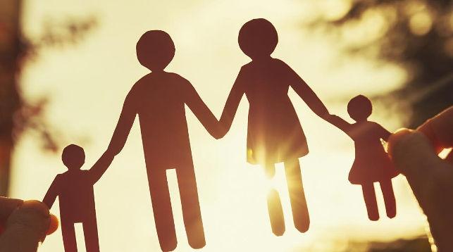 Многодетные семьи будут получать новое госпособие вне зависимости от дохода