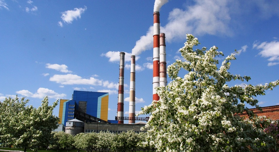 Как из-за «экологии» в Казахстане может подорожать электричество