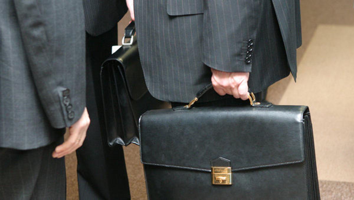 Алтай Кульгинов избежал отставки по новым нормам антикоррупционного законодательства