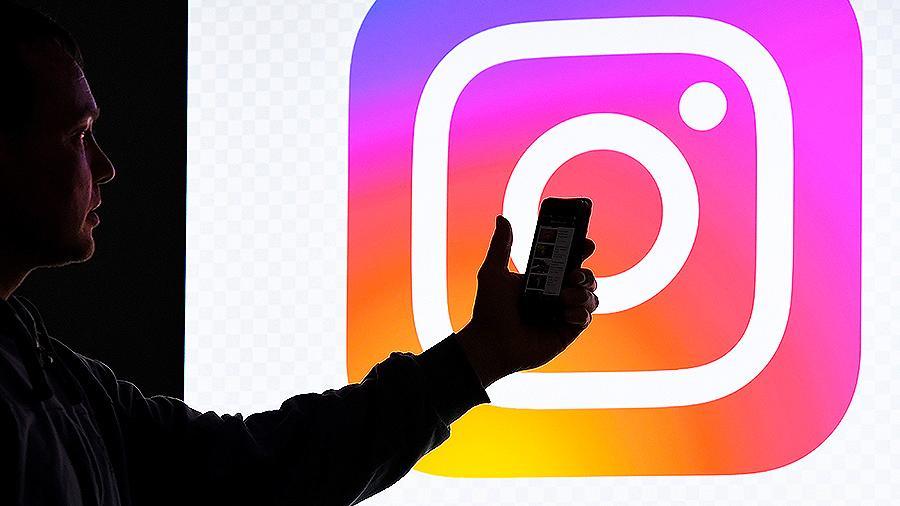 Instagram может отказаться от лайков