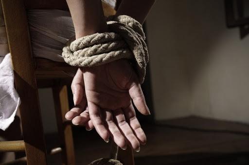 В Алматы освобожден гражданин Таджикистана, похитители которого требовали выкуп в $40 тыс.