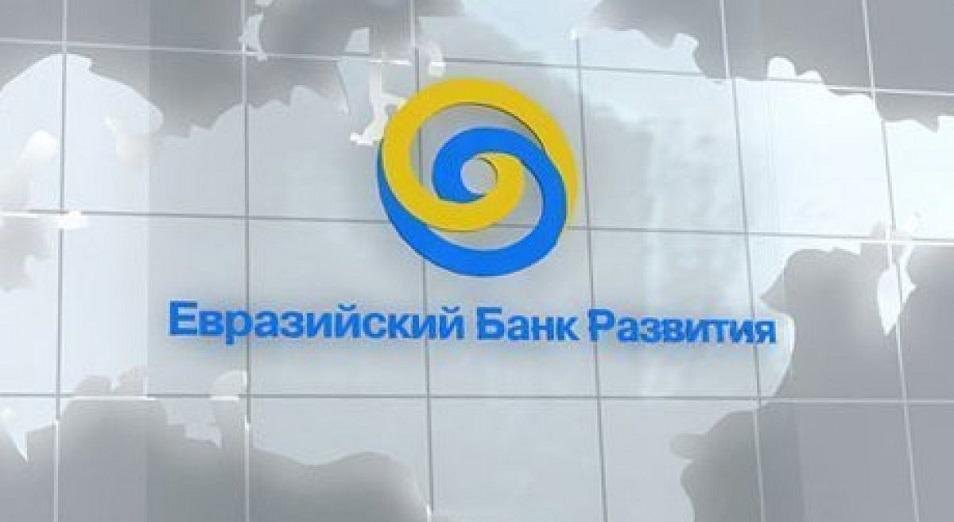 Вес Казахстана в кредитном портфеле ЕАБР может вырасти до 50%
