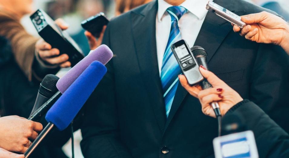 Какими навыками должны обладать журналисты в 2020-м