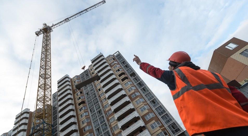 Половина долевых объектов сбываются через ЖССБ, Жилстройсбербанк, ЖССБ, недвижимость, жилая недвижимость, Фонда гарантирования жилищного строительства, дольщики, Долевое строительство