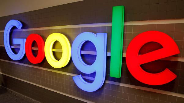 Глава Google призывает не спешить с регулированием искусственного интеллекта