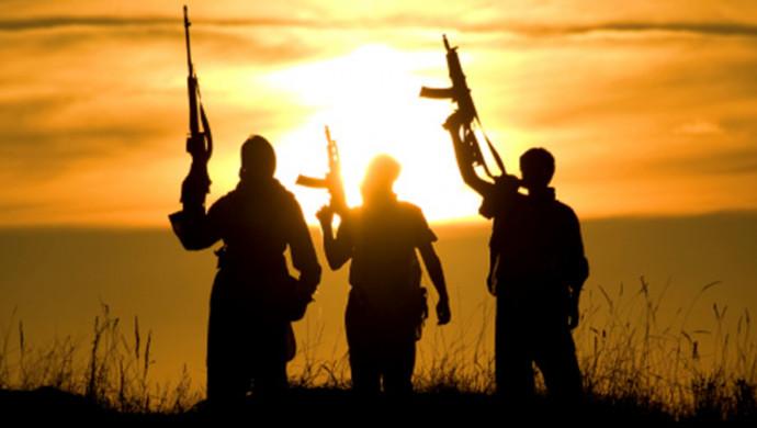 Разделить понятия «экстремизм» и «терроризм» предложили эксперты