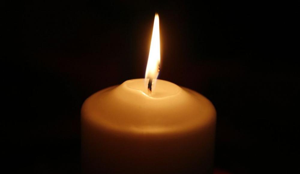 Умершую от коронавируса похоронили на кладбище с. Косшы