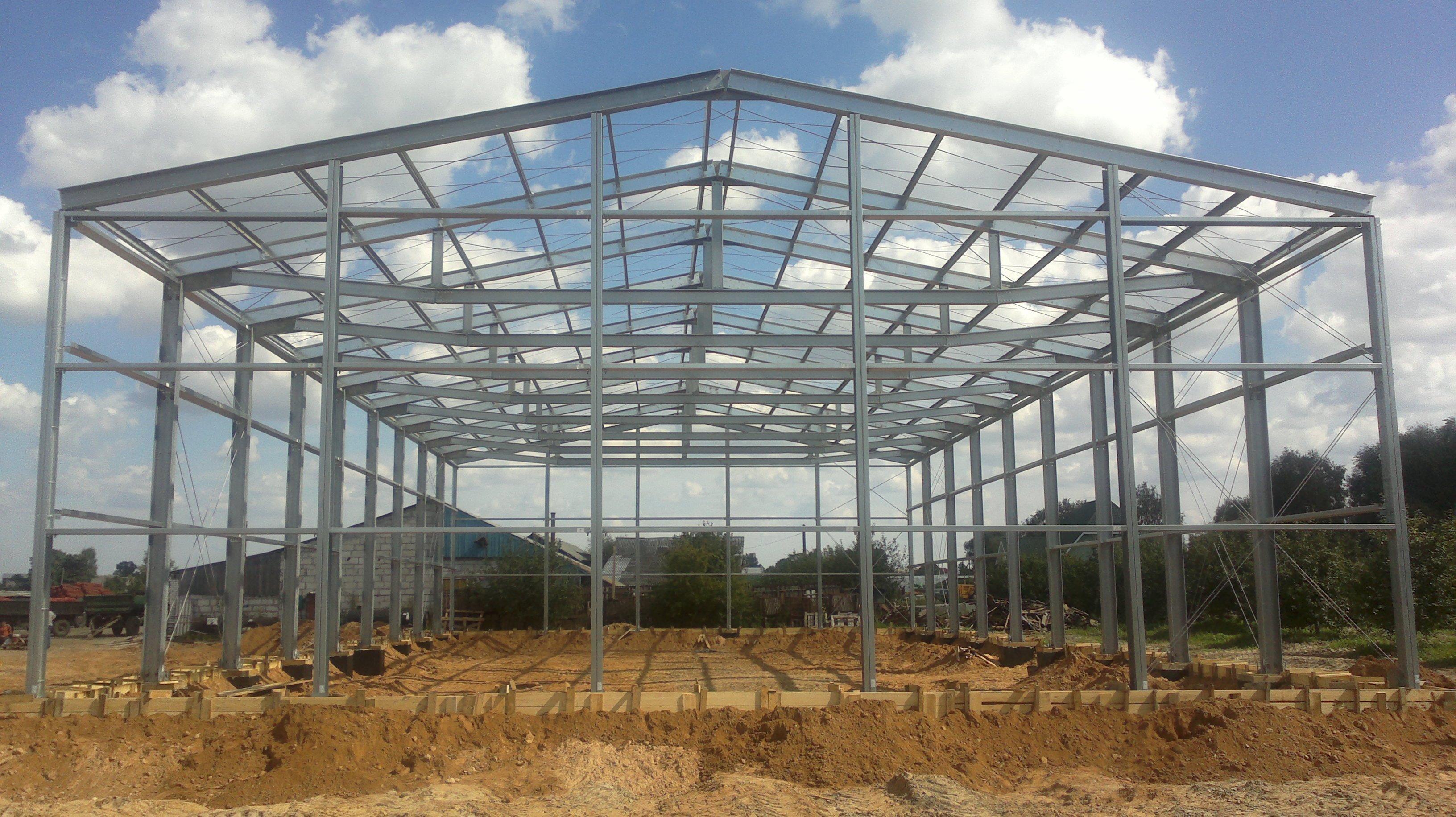 Овощехранилище и консервный завод планируют построить в Жамбылской области