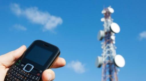Бизнесменам, вынужденным работать в удаленном режиме, помогает казахстанский оператор связи
