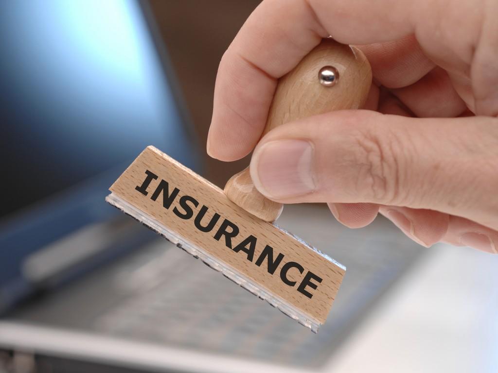 Страховка в обмен на проверки