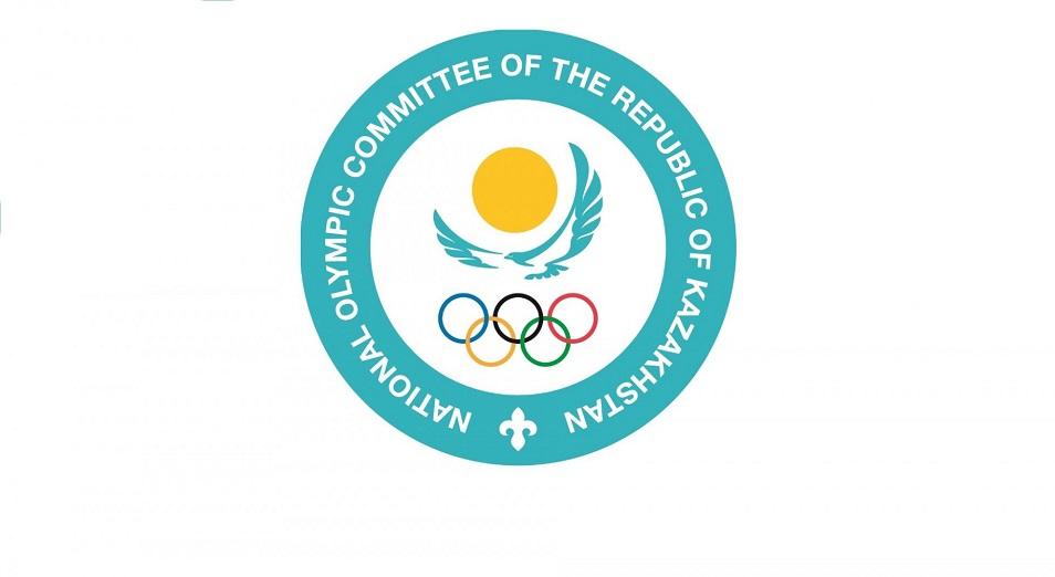 Тимур Кулибаев: Перенос Олимпиады – это решение в пользу спортсменов
