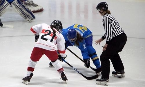 Женская сборная Казахстана по хоккею «всухую» разгромила Турцию на юниорском ЧМ-2019, Женская сборная Казахстана, Хоккей, Турция, Юниорский ЧМ-2019