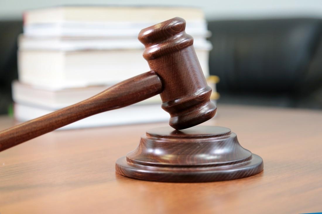 КС Казахстана дал положительное заключение поправкам в конституцию по переименованию Астаны
