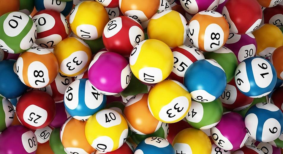 loteria, loto