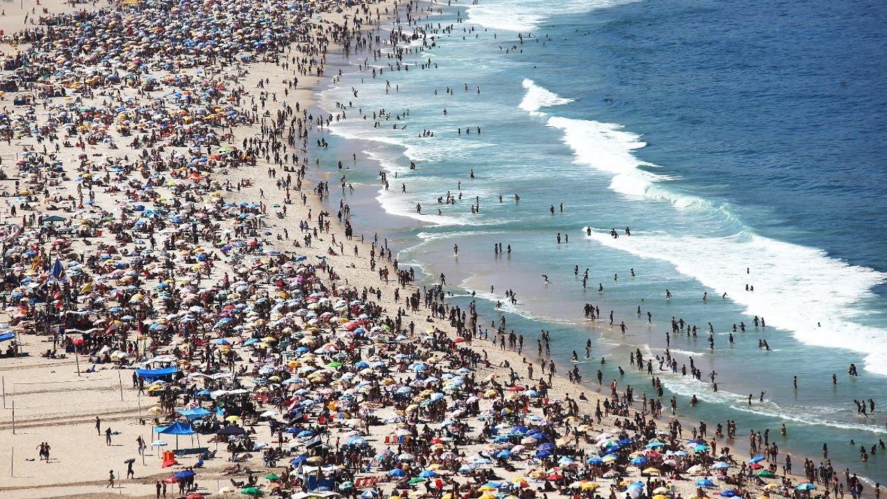 Ирина безрукова поделилась пляжным фото открытой