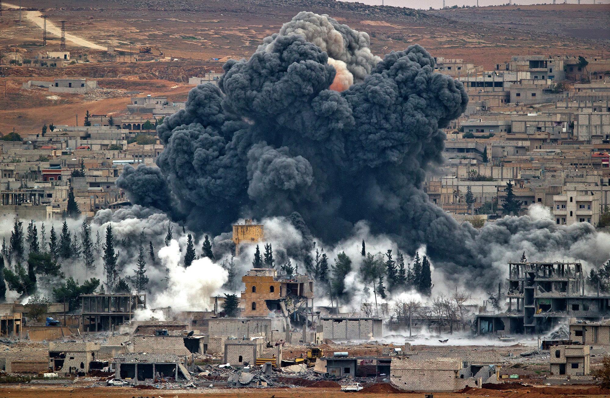 Российская делегация прибыла в Астану на переговоры по Сирии – МИД РК