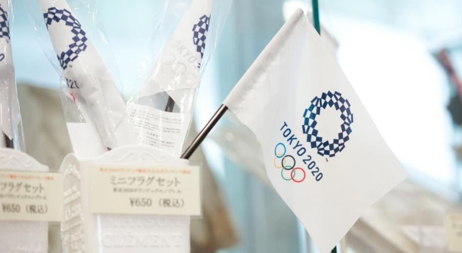 WADA лишило Россию Токио-2020